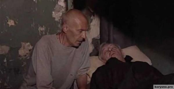 Проклятие Бандитского Петербурга за 16 лет умерло больше 40 человек, задействованных в съемках