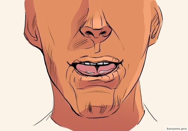 Простой способ научиться свистеть раз и навсегда2