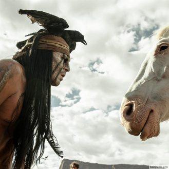 Для киногурманов: 10 недавних фильмов, которые обречены стать культовыми