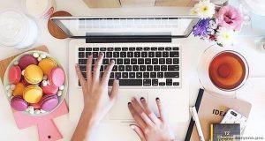 11 online-сервисов для создания стильных изображений с нуля и без навыков