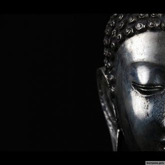 Темная сторона буддизма - 6 мифов об этой якобы «доброй» религии
