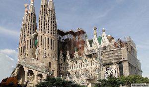 10 самых известных недостроенных зданий