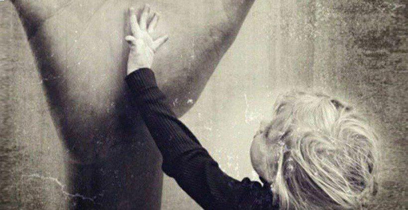 Как выяснить о чём говорит подсознание? 16 волшебных слов