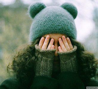 20 признаков, что у вас тоже синдром дефицита внимания