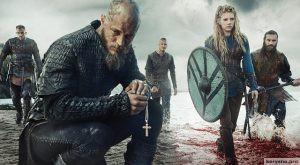 25 крутых сериалов с высоченным рейтингом