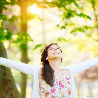 30 лучших бесплатных удовольствий в жизни
