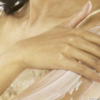 6 токсичных веществ, которыми мы сами себя намазываем