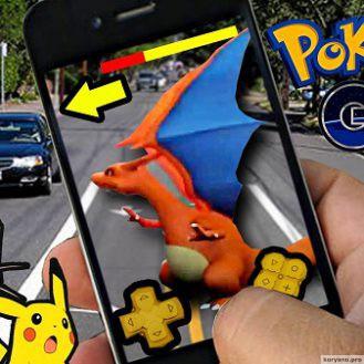 5 лайфхаков для ленивых игроков в Pokémon GO