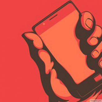 5 опасностей сотового телефона, о которых вы могли не знать