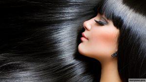 7 ошибок во время сушки волос, которые вы совершаете ежедневно