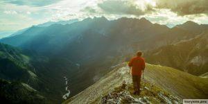 Почему стоит делать то, что кажется невыполнимым