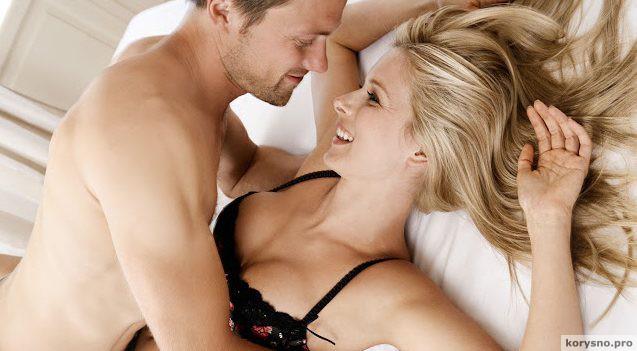 Реальная пара показывает самые трудные позиции в sексе. Нам всем есть, чему у них поучиться