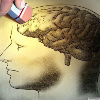 Секреты памяти. Чему нас не учат в школе