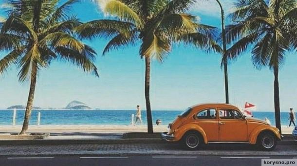 20 сайтов, которыми пользуются путешественники чтобы заработать