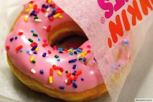 Не ешь это! Почему мюсли и обезжиренный йогурт вредны для здоровья?