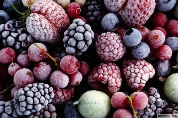 Лето в банке: лучшие способы заготовок сезонных продуктов