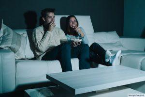 12 достойных сериалов, которые вы не видели, и зря