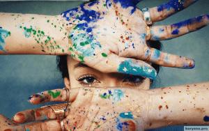 Джулия Кэмерон: правила развития креативности