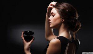 10 способов отличить настоящие духи от подделки