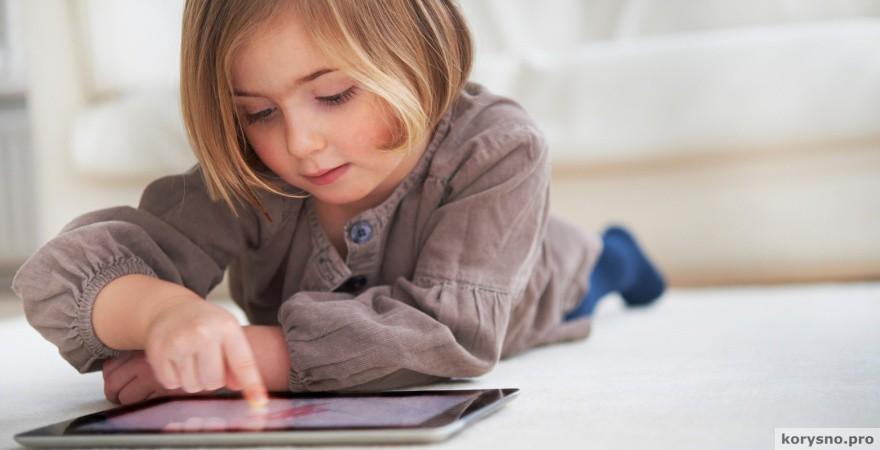 ТОП 10 сайтів для дітей українською мовою