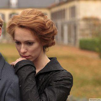 15 крутых сериалов, которые можно посмотреть за неделю