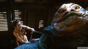 10 самых ненужных откровенных сцен в истории кино