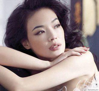 7 секретов красоты из Японии
