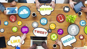 Убийственные новости: как социальные сети лишают нас серьезной информации