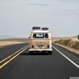 275 полезных сайтов для всех, кто любит путешествовать