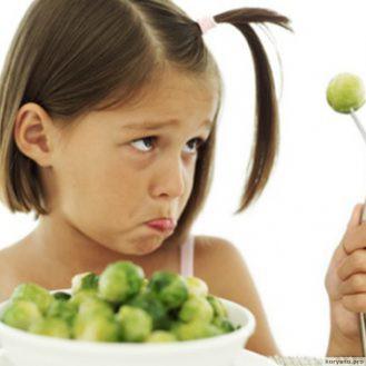 5 признаков, что ваше тело нуждается в витаминах