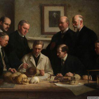10 псевдо-открытий, которые потрясли научный мир