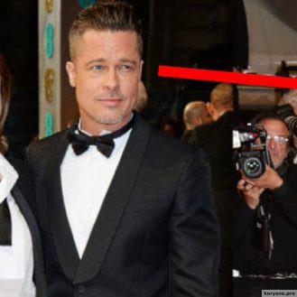 12 лет вместе... Вот что стало истинной причиной развода Бреда Питта и Анджелины Джоли.