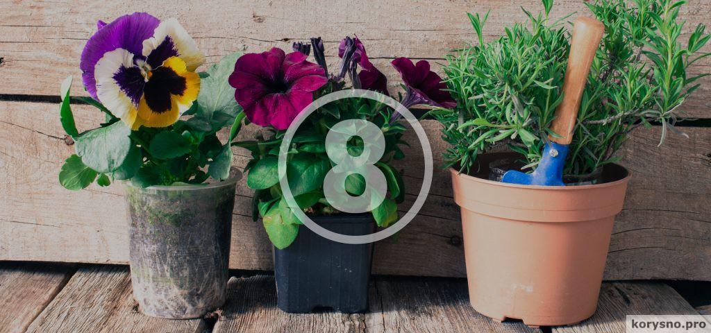 8 вещей, которым можно подарить вторую жизнь на даче