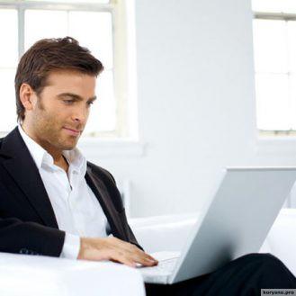 15 интересных факторов о мужчинах
