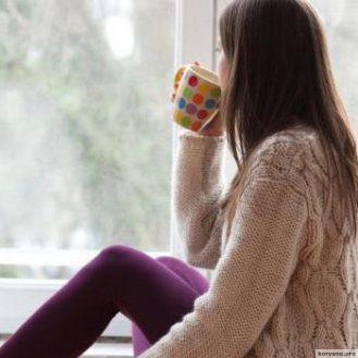 Как выйти из депрессии и быстро поднять себе настроение