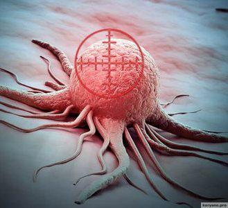 Первый вирусный препарат, убивающий раковые клетки, официально одобрен к применению