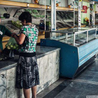 Вот нелегальные фото Северной Кореи! Из-за них я рисковал жизнью