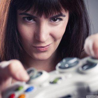 Интересные факты о пользе видеоигр