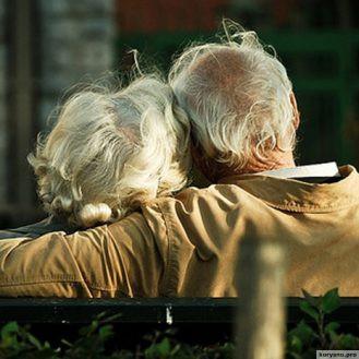 5 стадий любви, и почему большинство не доходит дальше №3