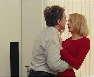Не для слабонервных: 8 фильмов, которые перевернут ваши представления об отношениях