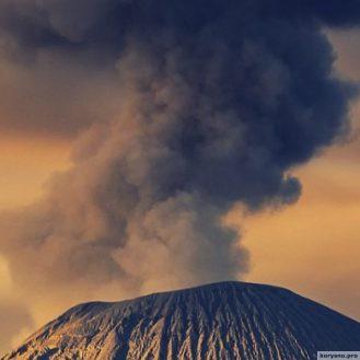6 катастроф, изменивших ход истории
