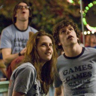 23 лучших фильма по версии зрителей, а не кинокритиков