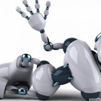 Когда роботы придут на смену людям?