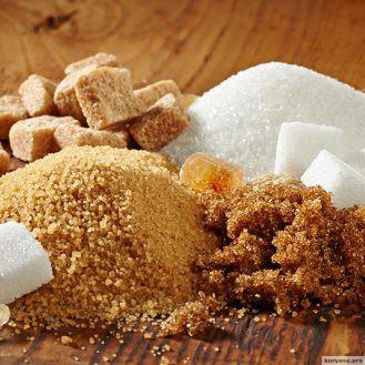 10 необычных способов использования сахара
