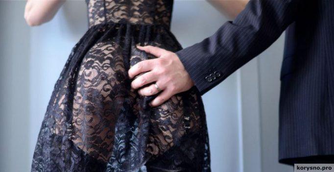 20 советов от разведенного мужчины тем, кто все еще в браке