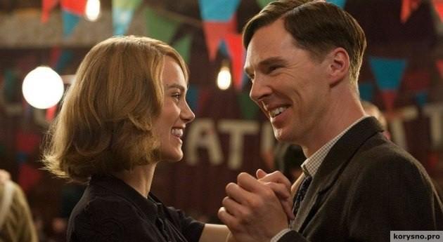 18 жизненных фильмов, основанных на реальных событиях