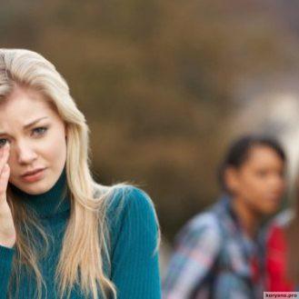 7 вещей, которых не нужно ждать от других