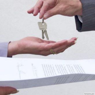 Чем опасны квартиранты: 9 страхов собственника