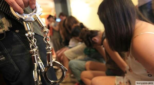 Торговля людьми – бизнес, на котором недочеловеки зарабатывают миллиарды.