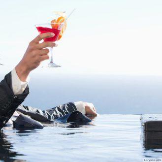 11 привычек успешных людей в выходной день